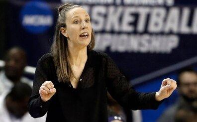 Cavaliers'dan tarihi asistan koç hamlesi geldi!: Lindsay Gottlieb