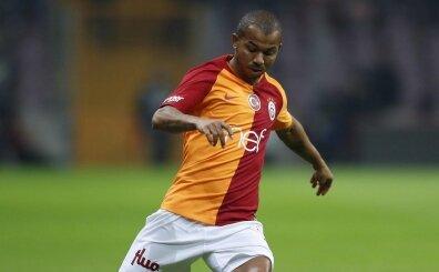 Mariano'nun Galatasaray'da kalması zor! Veda çok yakın!