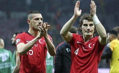 Kısa sürede Türkiye'nin gururu oldular, onlar; 'Türk duvarı!...'