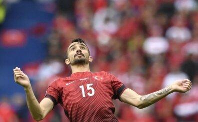 Galatasaray'da Mehmet Topal kararı! Selçuk İnan ile aynı tarife