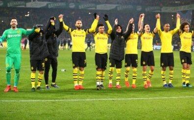Beşiktaş, Kagawa'nın yanında Ömer Toprak'ı da ısrarla istiyor
