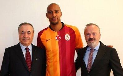 Galatasaray'ın FFP gereği gelir - gider dengesindeki son durum!