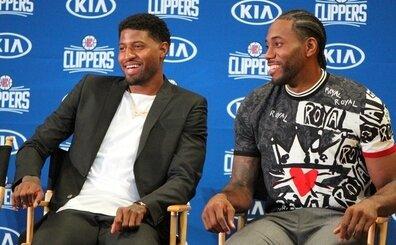 Stephen A: 'Lakers'ın en büyük problemi koçlar değil, Clippers'