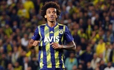 Fenerbahçe'nin akciğeri oldu! Koşu mesafelerinde fark attı