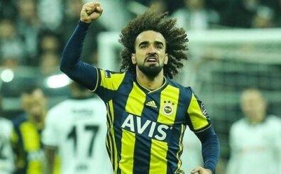 Fenerbahçe'de bu sezon bir ilk