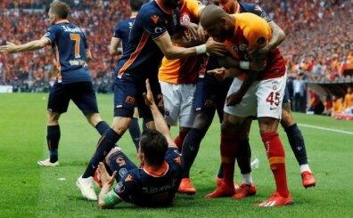 Marcao'dan şampiyonluk maçı sonrası olay mesaj: 'Korkaksın'