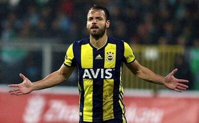 Fenerbahçe'de kaderin böylesi! Yollamak istedi, kurtarcısı oldu!
