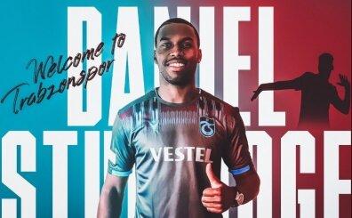 Trabzonspor resmen açıkladı; 'Yusuf Yazıcı için 110 milyon!'