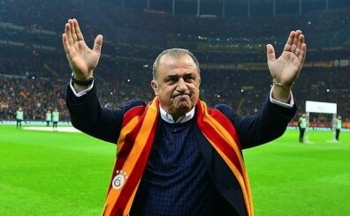 Bu sezon Süper Lig'in bize öğrettiği o önemli 9 madde!