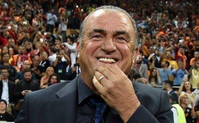 Semin: 'Ne PSG, ne de Madrid! İstanbul'dan çıkmak kolay değil'