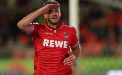 Gomez'i isteyen Trabzonspor'da forvete 'Simon Terodde' önerisi