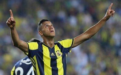 Fenerbahçe için Josef de Souza iddiası! 'Kiralama teklifi yapıldı'