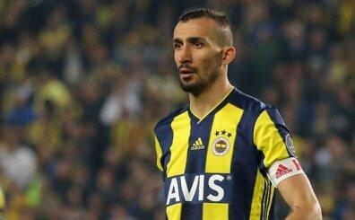 Mehmet Topal için Fatih Terim devreye girdi! İmzalar çok yakın