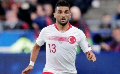 Fransa'ya karşı adeta döktürdü, Beşiktaş cephesi pişman oldu!