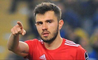 Beşiktaş, Emre Kılınç'ın peşini bırakmıyor! İşte sunulan o teklif