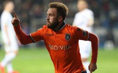 F.Bahçe'nin transfer listesindeki üç futbolcu: Operasyon başlıyor