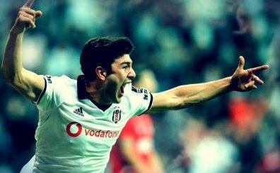 Roma'dan yine bir Türk yıldıza kanca! Beşiktaş'a resmi teklif...