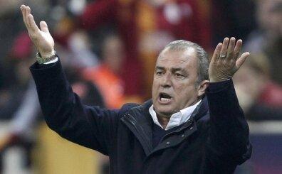 Portekiz dönüşü uçakta maçı tekrar izledi; 'İnanamıyorum'