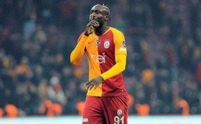 Süper Lig'de şampiyonu belirle! Puan durumunu oluştur, paylaş