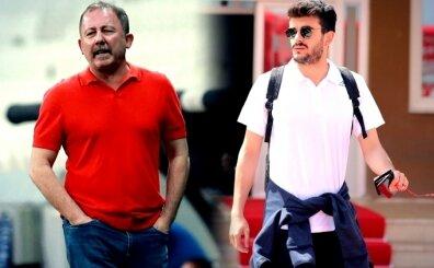 Transfere veto; işler çok karıştı! Beşiktaş'ta flaş Fatih kararsızlığı