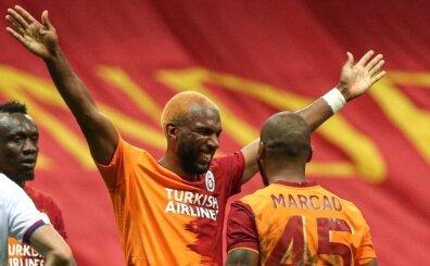 Galatasaray'da Babel paradoksu Fatih Terim planları yapıyor!