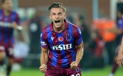 Serkan Asan'ın Kasımpaşa sözü: 'Bu skor Trabzon'a yakışmıyor'