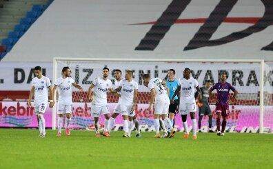 Trabzonspor için açıklama var; 'Benim için Avni Aker'de kaldı'