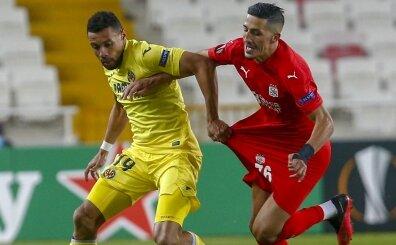 'Maccabi Tel Avi'i yeneceğiz ve sonunda gruptan çıkacağız'