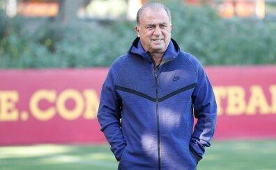Fatih Terim'in Galatasaray'daki büyük hayali gerçek oluyor!..