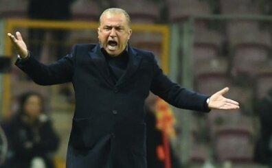 Sabri Sarıoğlu, değerlendirdi; 'İstediği transferleri yapmadılar'