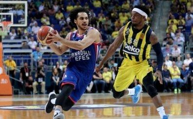 Basketbol Süper Ligi maçları şifresiz olarak yayınlanacak!..