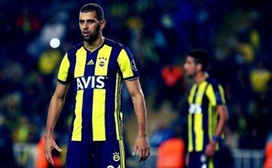 'Kariyerimde yaptığı tek ve en büyük hata Fenerbahçe'ydi'
