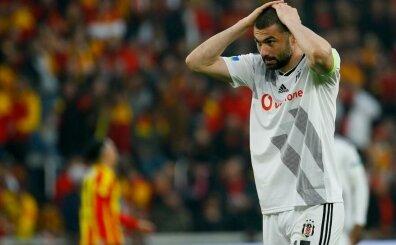 'Beşiktaş için hoca değişikliği yetmez, daha fazlası gerekiyor'