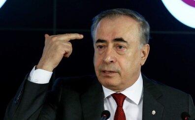Mustafa Cengiz, Erdoğan'ın Özdemir'e cevabını anlattı!..