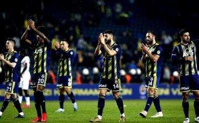 Fenerbahçe'de KİM gitsin?