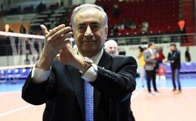 Mustafa Cengiz yaptığı bağışın dekontonu paylaştı! O fotoğraf
