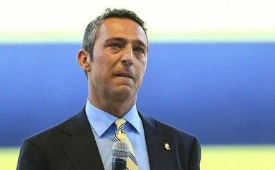 Fenerbahçe, TFF'nin kararını bekliyor! Ve kritik gün geldi!