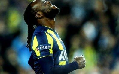 Fenerbahçe'de bu sezonki ayrılıkların bedeli çok ağır oldu!