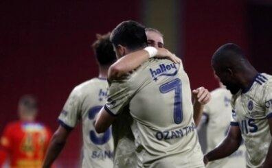 Fenerbahçeli Ozan'a talip çıktı! Rekor bonservis hazırlığı var!..