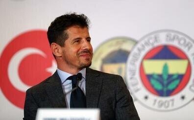 Emre Belözoğlu, canlı yayında: 'Türkiye ve Azerbaycan kardeş'