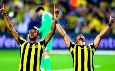 Beşiktaş, transferini bitiriyor! İşte anlaşma şartları ve maaşı