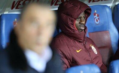 Seri'nin transferinde Lyon ve Monaco tüm hesapları karıştırdı