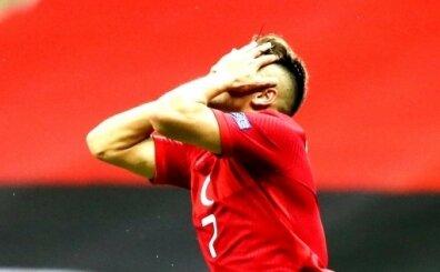 UEFA sıralamasında son durum! İlk 20 sıra ve yıla göre puanları...