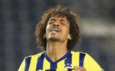 Fenerbahçe, kaleyi kapatamadı! Alanya ve G.Saray'ın gerisinde...