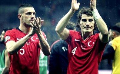 Türkler, Avrupa'da zirveye çıktı! Bonservis için rekor kırılacak