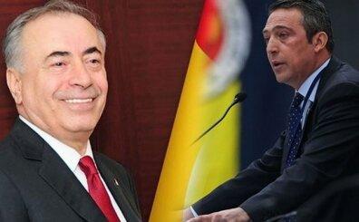 Mustafa Cengiz: 'Ben 2 yıldır Kadıköy'de karşılanmıyorum'