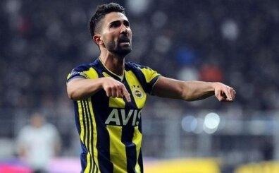 Ayrılık yolu görünen Hasan Ali'ye son şampiyon talip oldu!