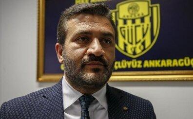 'Yapılan son testler negatif çıktı, Galatasaray maçı oynanacak!'