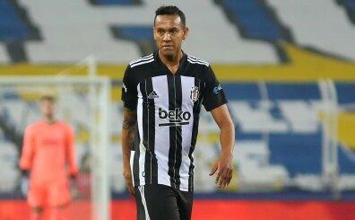 Josef derbiye damgasını vurdu! Fenerbahçeden sonra Beşiktaş!