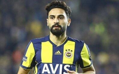 Mehmet Ekici'den Fenerbahçe için 1 milyon euroluk feda!..